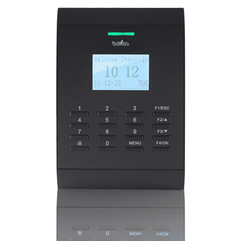 SC405-Card-Reader-with-Access-Control-Device