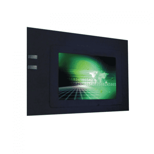 FTA6161T-Fingerprint-Attendance-Device-Screen
