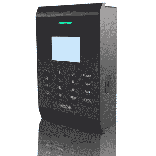 SC403-Access-Control-Systems