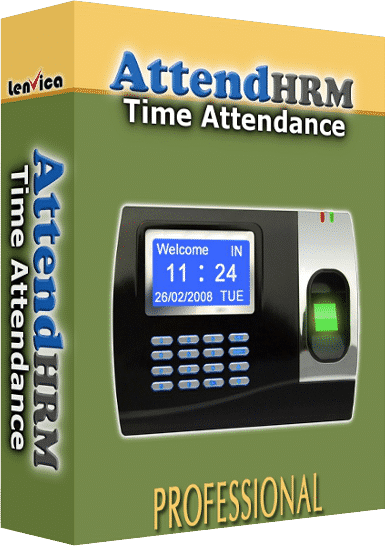 attendance-software-prof