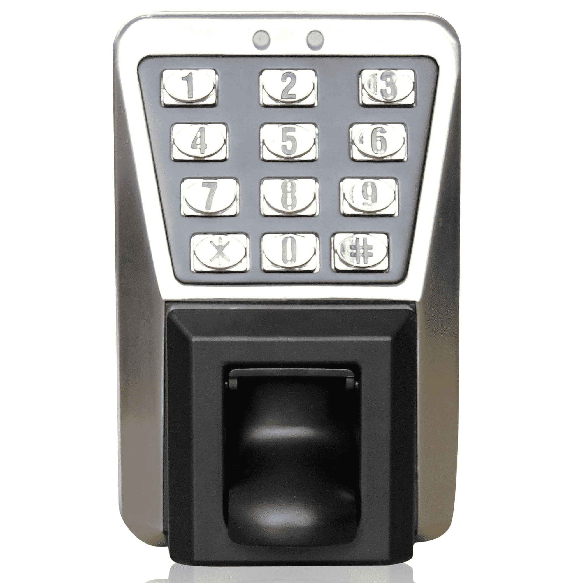 MA500-fingerprint-access-control1