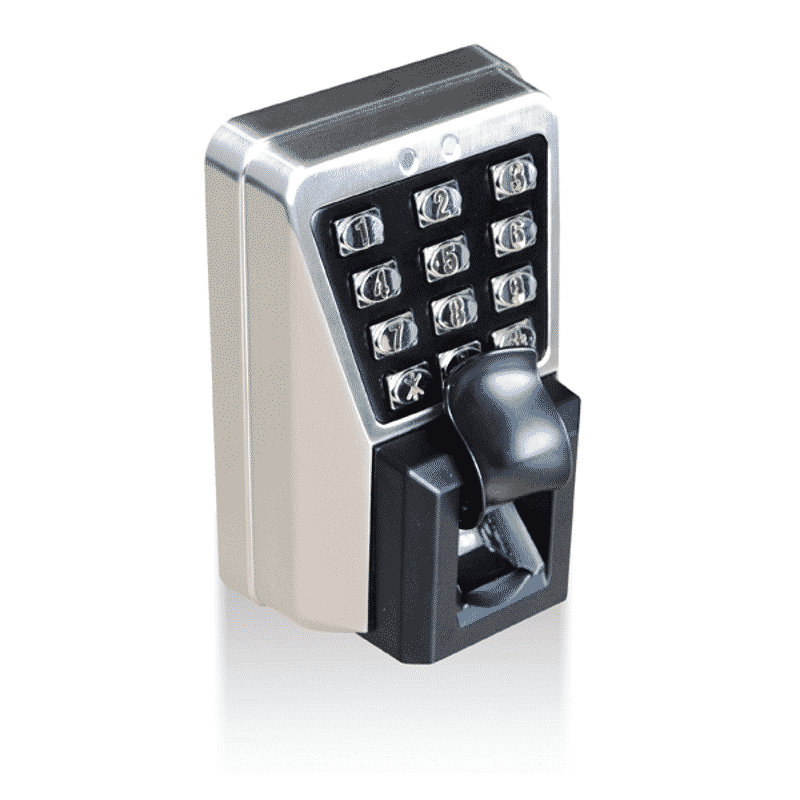 MA500-fingerprint-access-control2