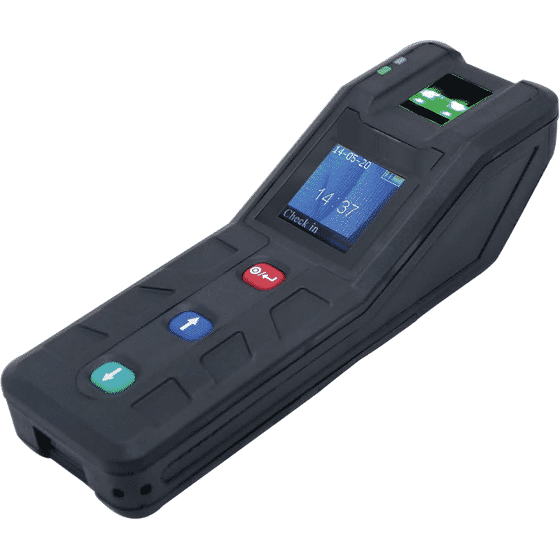 MT100-Mobile-Time-and-Attendance-Reader