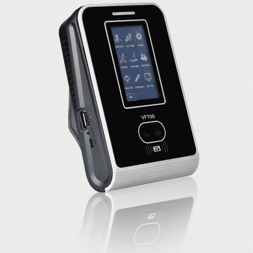VF700-Biometric-Face-Reader