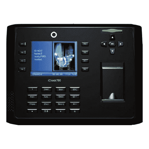 iClock-700-time-attendance-and-access-control-terminal