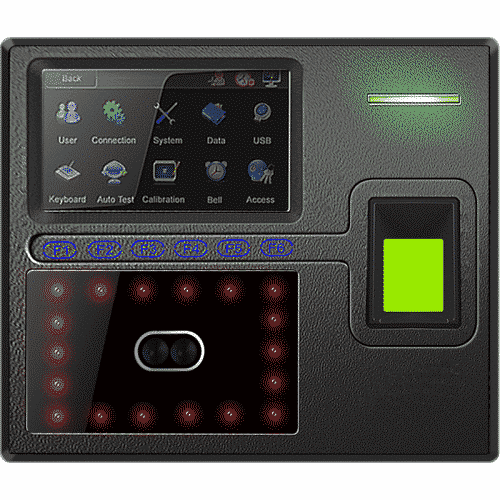 iFace402-Face-Fingerprint-Identification-Device