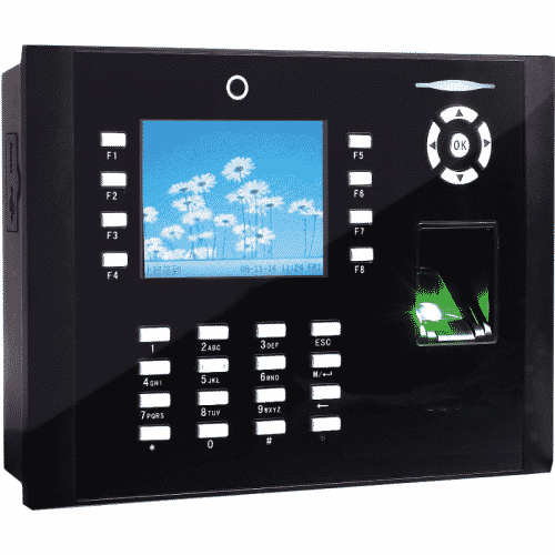 iclock-680-fingerprint-time-attendance-and-access-control-device