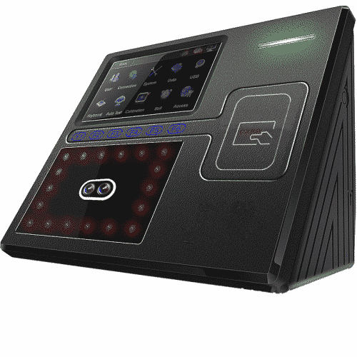 iface-401-multi-biometric-device