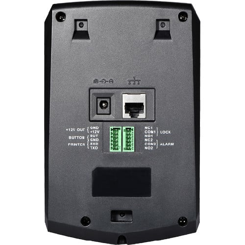 KF460 - Bio-metric Face Recognition Device with RFID Card