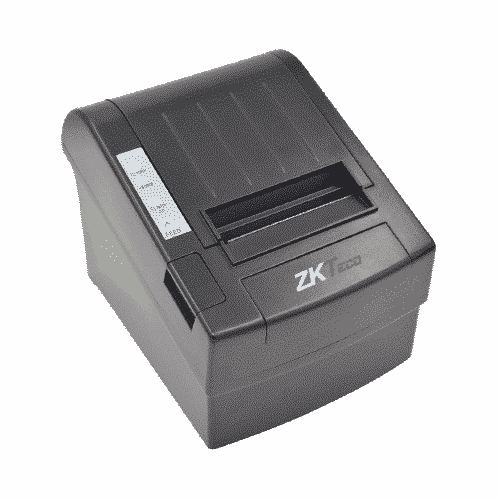 ZKP 8002 - Thermal Receipt Printer