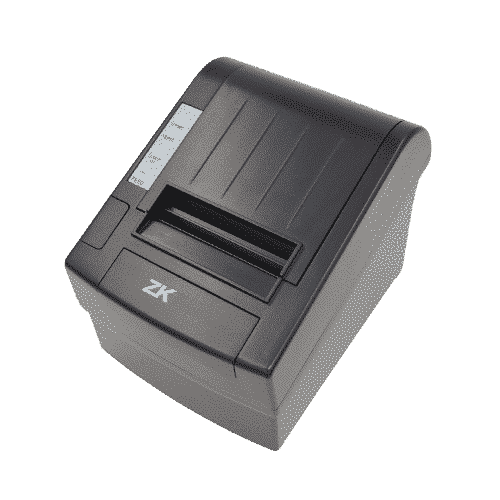 ZKP8002-Thermal Receipt Printer