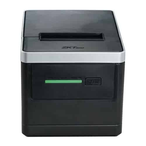 ZKP8008 High Performance Thermal Receipt Printer