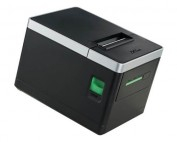 ZKP8008 - Thermal Receipt Printer
