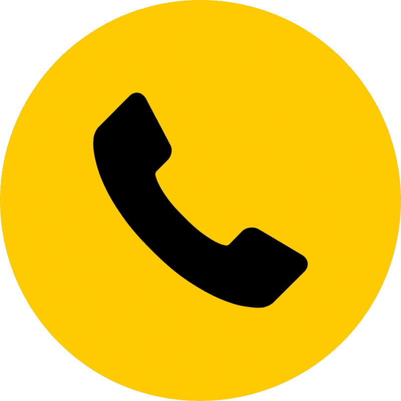 Lenvica Contact Phone