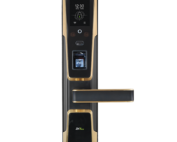 ZM100-Smart-Lock-with-Hybrid-Biometric-Recognition